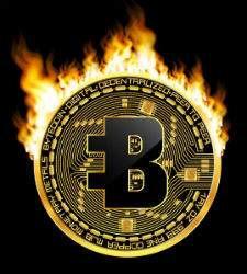 Markus y Willy, los dos bots que inflaron la primera burbuja del bitcoin