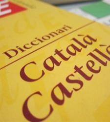 catalan-ep.jpg