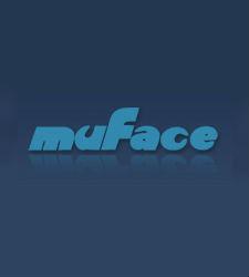 muface.jpg