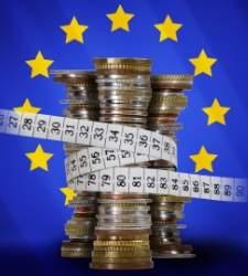 Bruselas avisa a España: la promesa de más ajustes no le salva de una sanción
