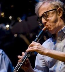Woody-Allen-reuters-225x250.jpg