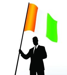 Irlanda-inversor.jpg