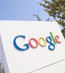 Los principios de Google que le han ayudado a cumplir 15 años
