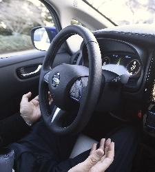 conduccion-autonoma-nissan.jpg