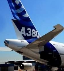 Emirates sale al rescate del Airbus A380: encarga 36 aviones por 16.000 millones