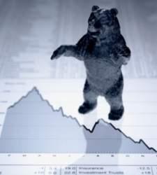 Wall Street avisa de una posible consolidación arrancando mayo