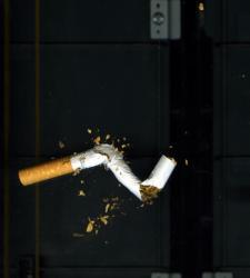 cigarro-partido.JPG