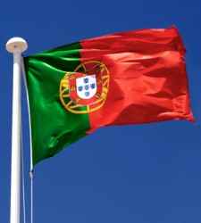 Portugal-Bandera.jpg