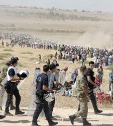 kurdos-reuters.jpg