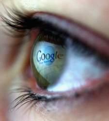 Los secretos de la batalla de Bruselas contra Google