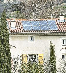 Fotovoltaica-casa-225-getty