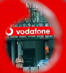 Vodafone y Samsung se alían para crear servicios para el hogar inteligente
