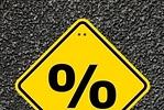 Gestha no ve oportuno bajar el IVA en España - 150x100