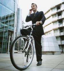 bicicleta-ejecutivo.jpg