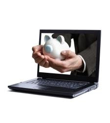 banca-online.jpg