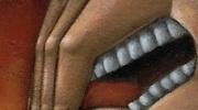 mano-dientes.jpg