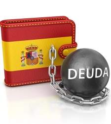 Espana-deuda.jpg - 225x250