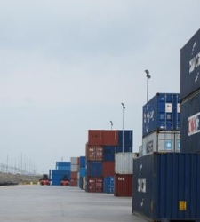 exportaciones-contenedores.jpg