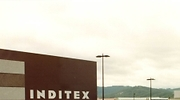 inditex-campo.jpg