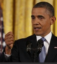 obama_discurso2.jpg