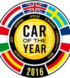 car_of_year_2016.jpg