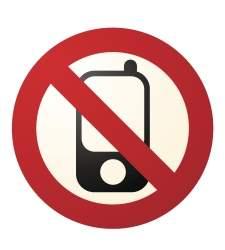 Los operadores móviles virtuales languidecerán hasta su desaparición