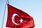 Turquía, la gran beneficiada de la simbiosis con Europa