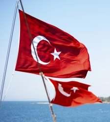 turquia-bandera-thinkstock.jpg