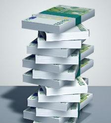 billetes-euros.jpg