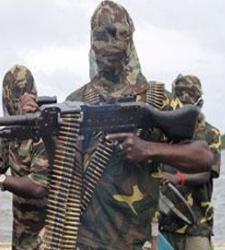 nigeria-islamistas.jpg