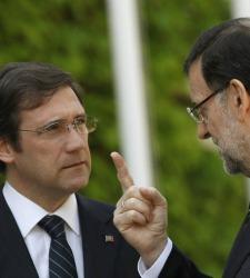Rajoy_coelho