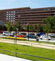 Prueban con éxito en Albacete un compuesto contra el cáncer de mama