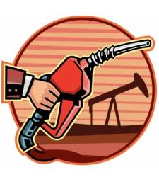 El precio de los carburantes subirán en España porque el 14% del petróleo es ruso