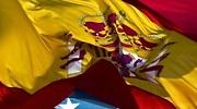ESPANA-EEUU.jpg
