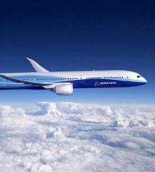 Boeing se impone a Airbus y se lleva un pedido de 10.000 millones en Vietnam