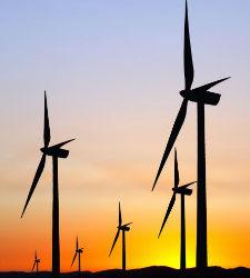 Energia-eolica-2