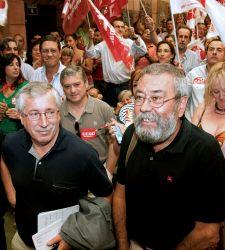 Toxo-Mendez-Extremadura.jpg