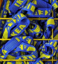 Ikea crece en España por primera vez en cuatro años: facturó 1.165 millones