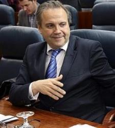 El PSOE pide no dar trascendencia a rumores sobre posibles tamayazos en Madrid