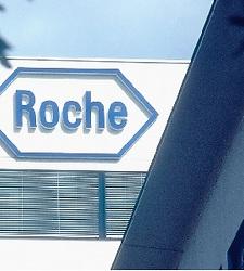 La suiza Roche trae a Madrid el Google de la Oncología