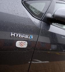 coche-hibrido-2016.jpg
