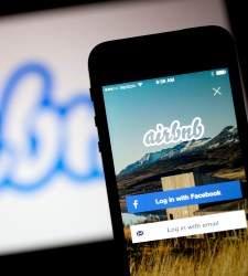 Airbnb podría alcanzar los 9.102,8 millones de euros de facturación en el año 2020
