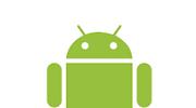 android-blanco.jpg