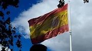 Espana-viandantes.JPG