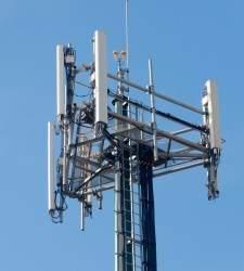Telefónica rescatará sus planes para sacar Telxius a bolsa este próximo otoño