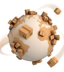 Las empresas exportadoras, esperanza real para acabar con el paro en España