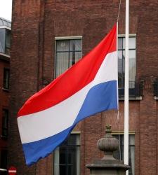 Holanda, el país que hará estallar el euro