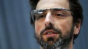 zuckerberg-brin-glass.jpg