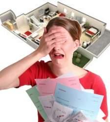 Los 5 grandes temores del propietario que alquila su vivienda en vacaciones