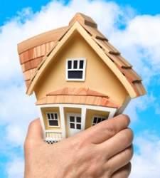¿Piensa en alquilar su casa en la playa? Consejos para no llevarse una sorpresa
